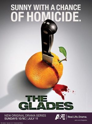 THE GLADES 1