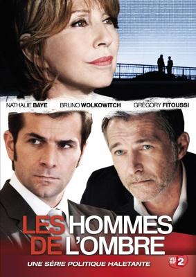 affiche-Les-Hommes-de-l-ombre-2011-1