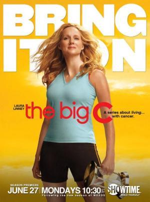 The-Big-C-promo-poster