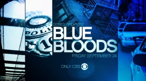blue bloods sp