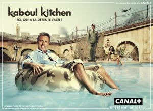 kaboul_kitchen affiche