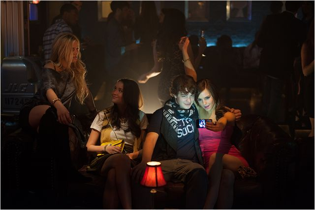 the bling ring 3
