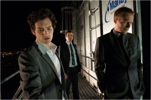 margin call 1