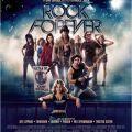 rock forever affiche