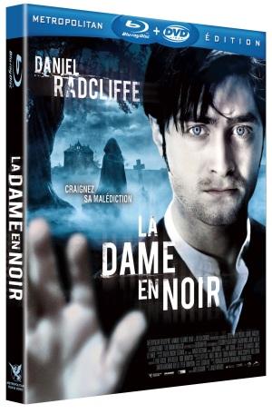 3d-bd-fourreaux-la-dame-1