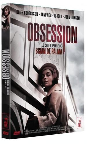 obssession