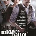 lawless affiche