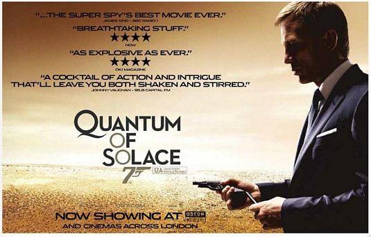quantum_of_solace_ver8