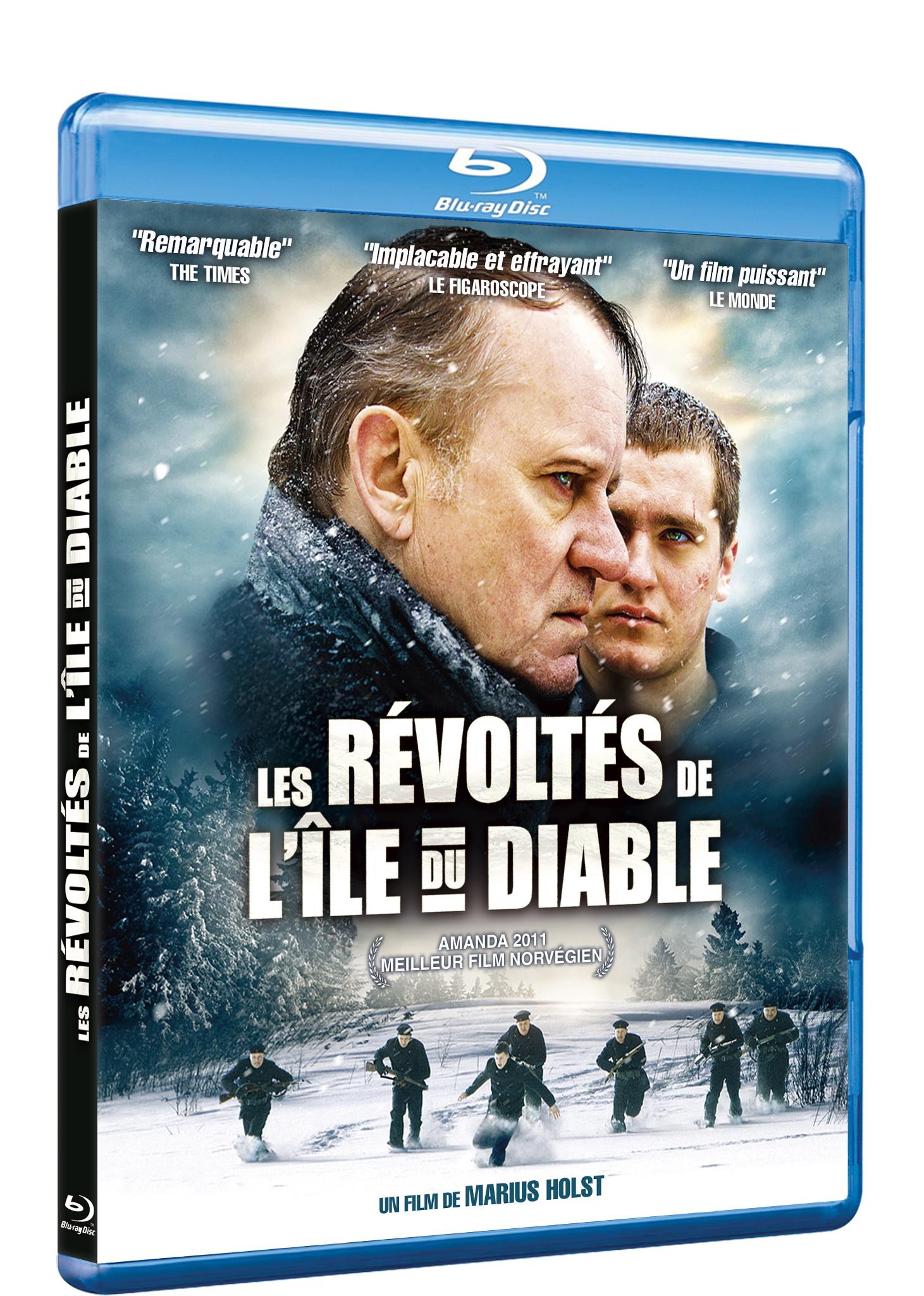 http://leschroniquesdecliffhanger.files.wordpress.com/2012/11/3d-bluray-les-revoltes.jpg