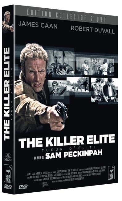 3d-dvd-killer-elite-0658972001357300723