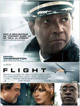 FLIGHT AFFICHE MINI