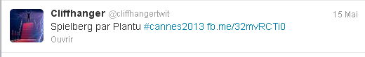 cannes you tweet 26