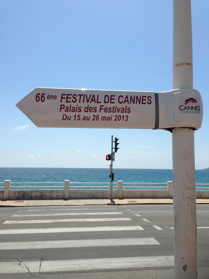 CANNES YOU TWEET 3
