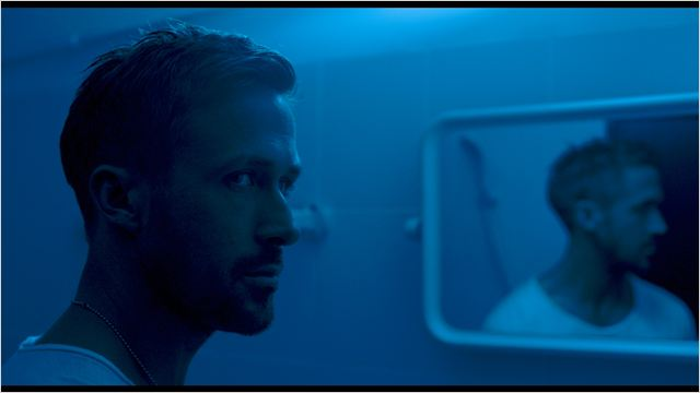ONLY GOD FORGIVES 3