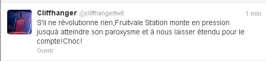 tweet fruitvalestation