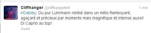 tweet gatsby