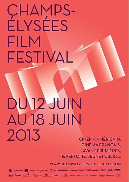 champs-elysees-film-festival-12-18-juin-2013-L-DExcdy