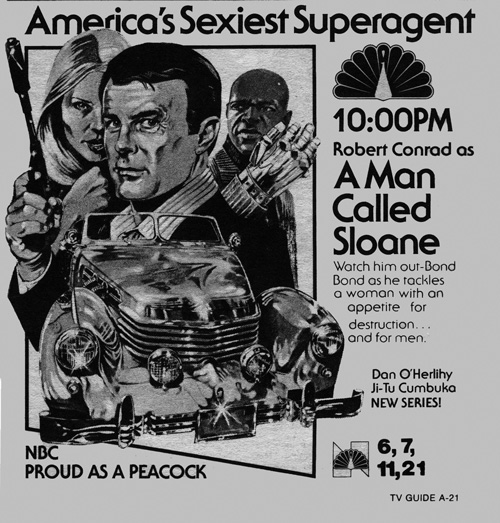 Man-called-Sloane-TV-Guide-1979