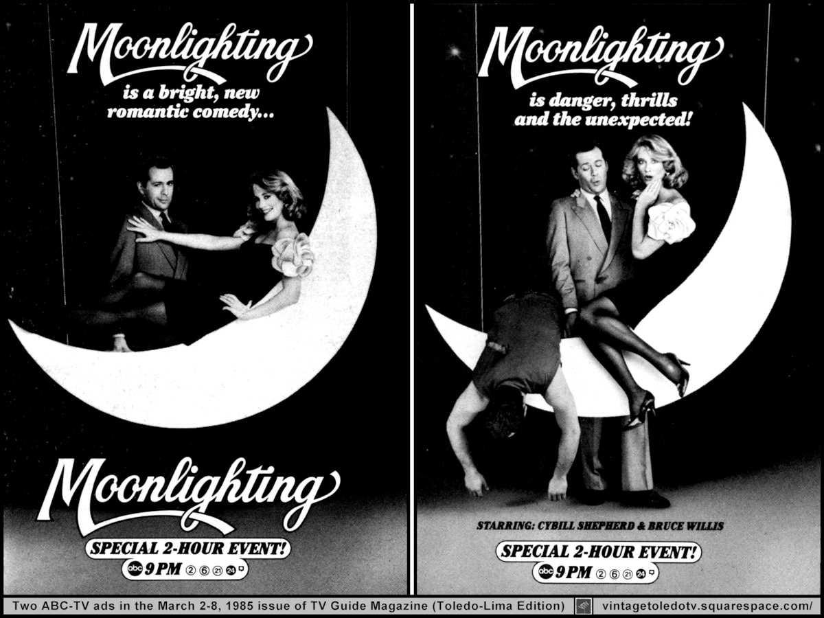 moonlight850303