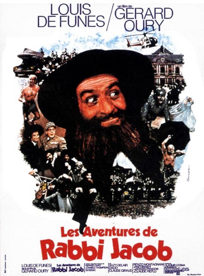Rabbi_Jacob_grande