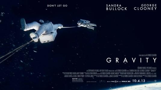 gravity_ver4