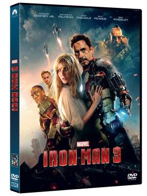 IM3_DVD