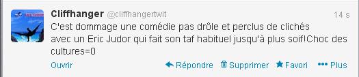 tweet mohamed dubois