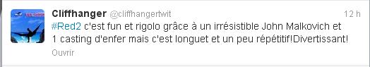 tweet red 2