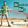 breaking_bad_ver10