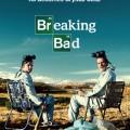 breaking_bad_ver11