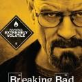 breaking_bad_ver5