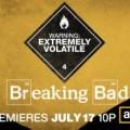 breaking_bad_ver6