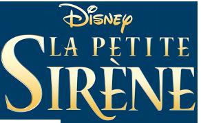 la_petite_sirene_logo