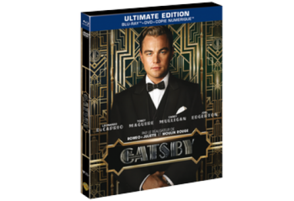 PACKSHOT GATSBY MINI