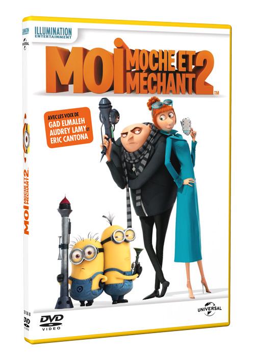 DVD-MMM-2