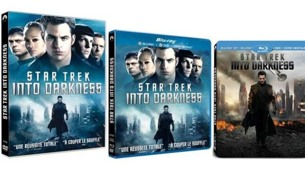 les-editions-dvd-et-blu-ray-de-star-trek-into-darkness