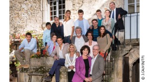 une-famille-formidable-11025517oylvh