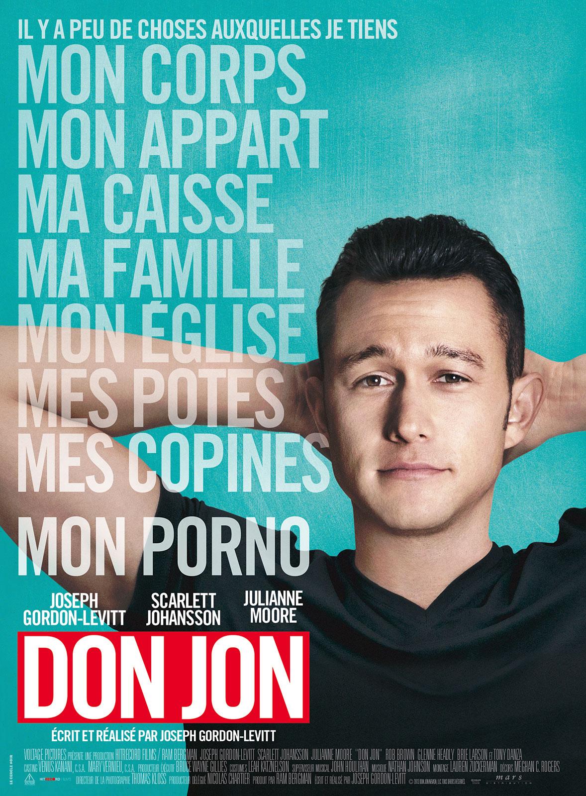 don-jon-affiche-fr