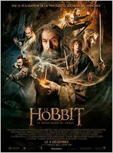 le hobbit 2 Affiche mini