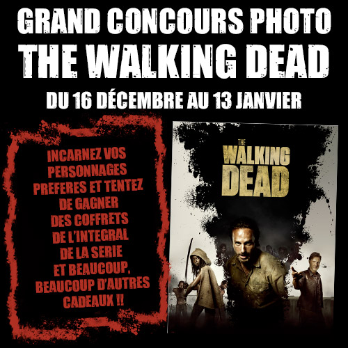 walkingdead-fb500x500