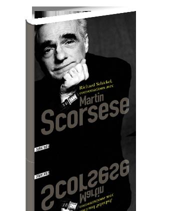 Conversations-avec-Martin-Scorsese