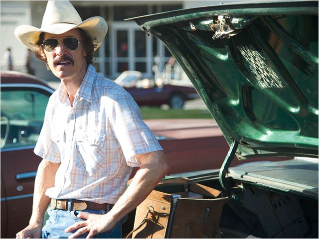 DALLAS BUYERS CLUB 3