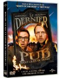 DERNIER PUB DVD MINI