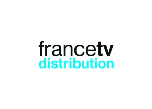 FRANCE TV DISTRIBUTION