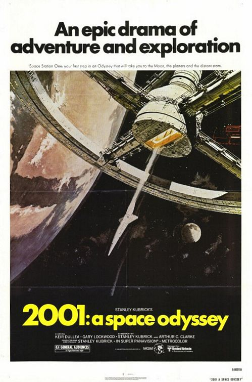 two_thousand_and_one_a_space_odyssey_ver2