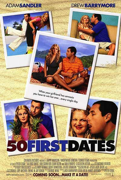 fifty_first_dates_ver2
