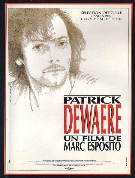 patrick-dewaere marc esposito