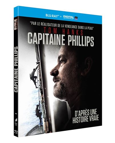 CAPITAINE PHILLIPS BR