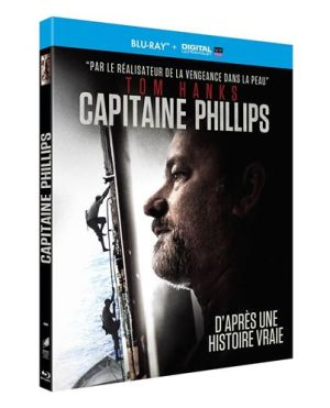 CAPITAINE PHILLIPS BR