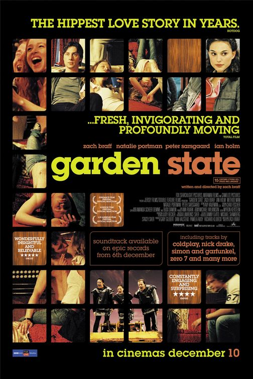 garden_state_ver3